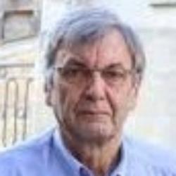Invité de la semaine: Daniel Dieulafait:co-président Bayeux...