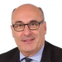 Invité de la semaine: Jean-Léonce Dupont:Président du conseil départemental du Calvados