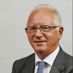 INVITE DE LA SEMAINE:Michel Roca/Vice-Président du conseil...