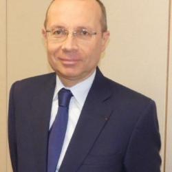 Invité de la semaine:Le Préfet de région Normandie Pierre-André Durand