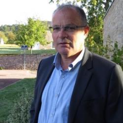 Invité de la semaine:Alain Declomesnil Maire de Souleuvre en Bocage