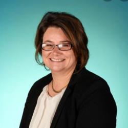 Invité de la semaine:Valérie Desquesne: Conseillère Départementale du Calvados et Maire de Condé en