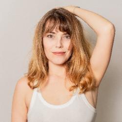 INTERVIEW D'EMMA DAUMAS: 3éme PARTIE
