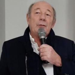 L'INVITE DE LA SEMAINE: Dr Antoine Leveneur