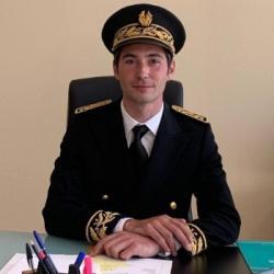 L'invité De La Semaine - Pierre-Emmanuel Simon