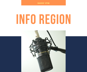 Info region du 12-01-2021 - 06H02